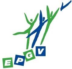 logo_gv_2